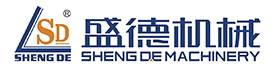 SHENGDE MACHINERY